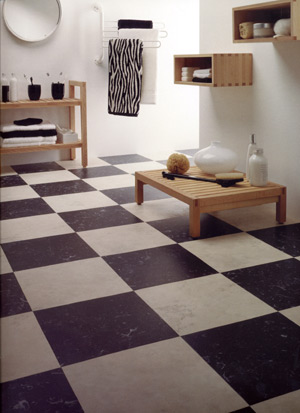 maler benz ihre malermeister 77704 oberkirch zusenhofen bodenbel ge kork teppichboden. Black Bedroom Furniture Sets. Home Design Ideas